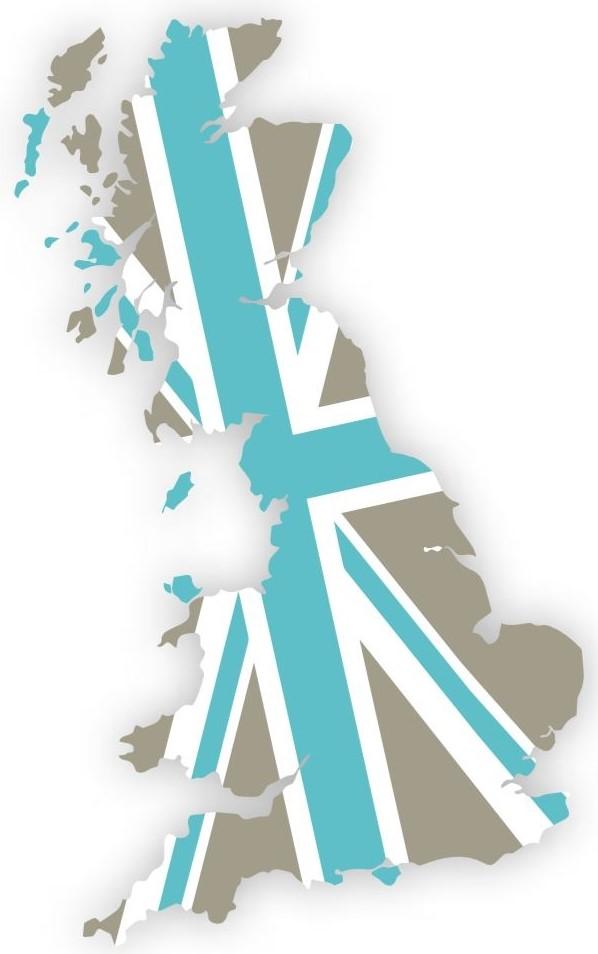 Selfsure Buy British where possible